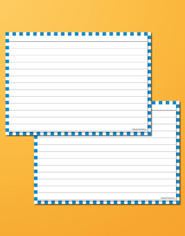 flashcards_groot_blauw_geel