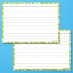 flashcards_groot_groen_blauw
