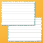 flashcards_groot_mint_geel