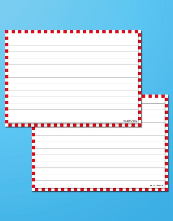 flashcards_groot_rood_blauw