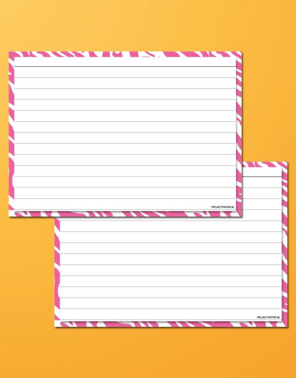 flashcards_groot_roze_geel