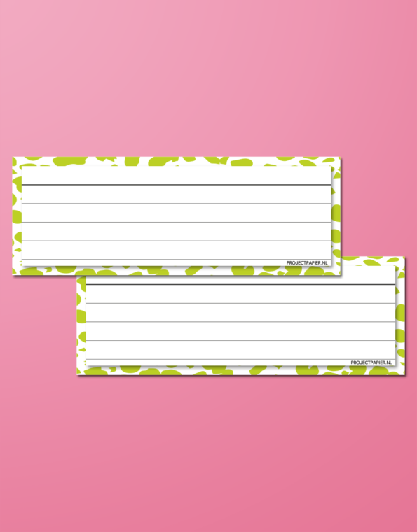 flashcards_klein_groen_roze