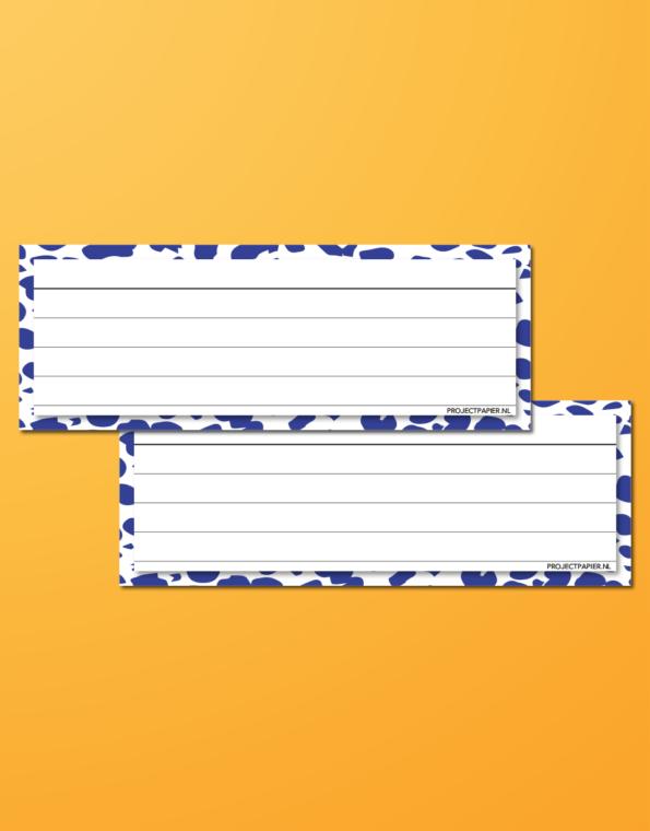 flashcards_kleinpaars_geel