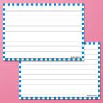flashcards_medium_blauw_roze