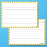flashcards_medium_geel_blauw