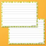 flashcards_medium_groen_geel