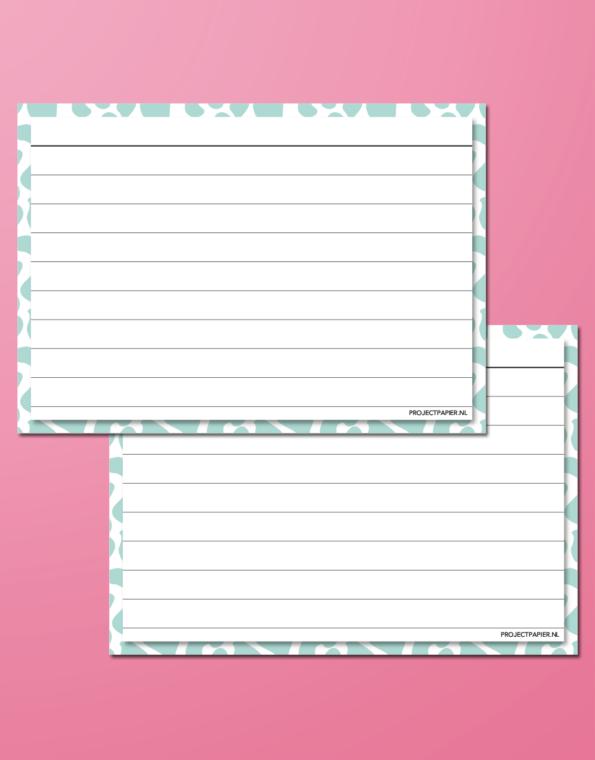 flashcards_medium_mint_roze