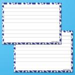 flashcards_medium_paars_blauw