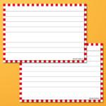 flashcards_medium_rood_geel