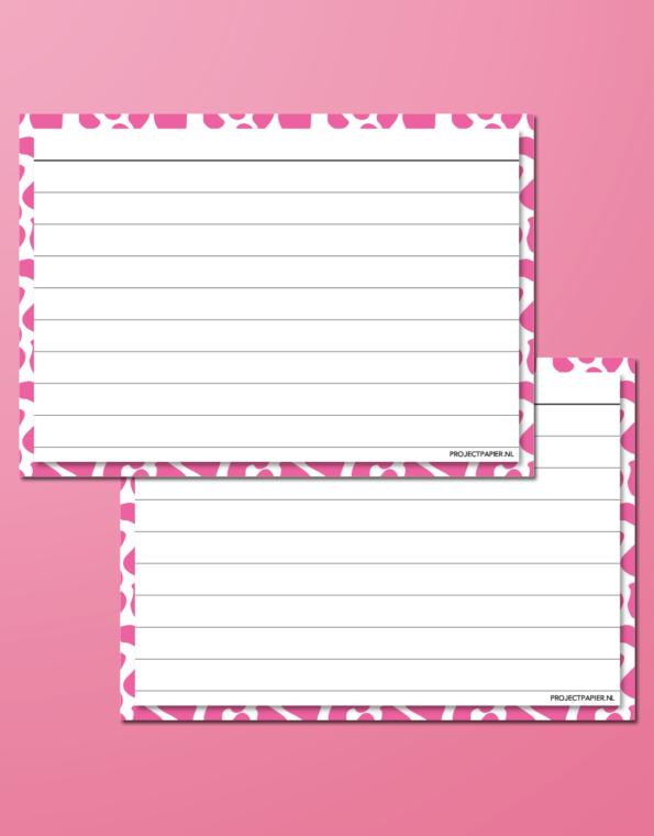 flashcards_medium_roze_roze