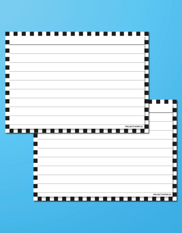 flashcards_medium_zwart_blauw