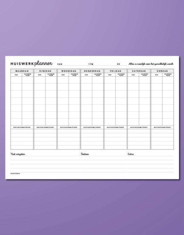 mockup_nieuw_planners_kleur__huiswerkplanner