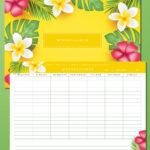 mockup_nieuw_planners_kleur__weekplannerbloemen