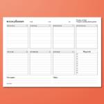 mockup_nieuw_planners_kleur__weekplannerelementair