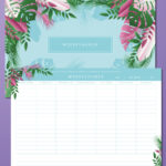 mockup_nieuw_planners_kleur__weekplannertropisch