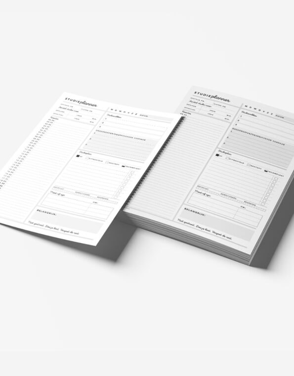 studieplanner_compleet